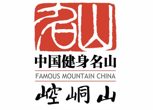logo logo 标志 设计 图标 496_358