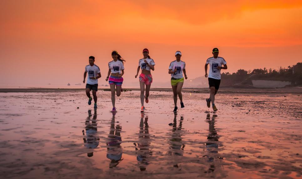 2015大连长山群岛马拉松赛事规程