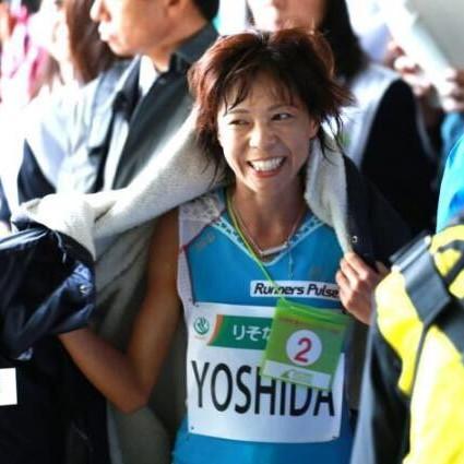 日业余马拉松选手欲战奥运 曾涉药禁赛
